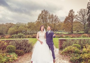 Appletree Photography-12