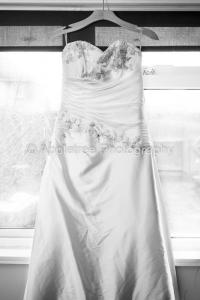 Appletree Photography - Kirsty & Charlie-1