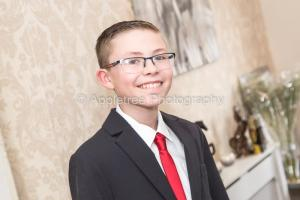 Appletree Photography - Kirsty & Charlie-11