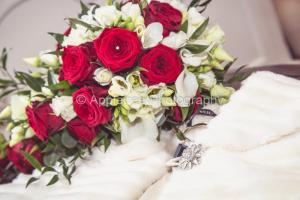 Appletree Photography - Kirsty & Charlie-12