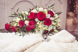 Appletree Photography - Kirsty & Charlie-13