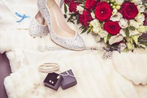 Appletree Photography - Kirsty & Charlie-17