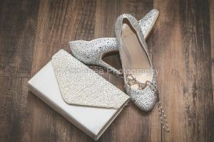 Appletree Photography - Kirsty & Charlie-18