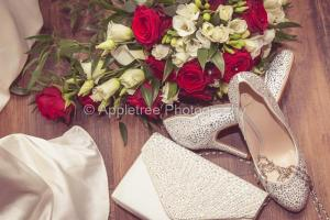Appletree Photography - Kirsty & Charlie-19