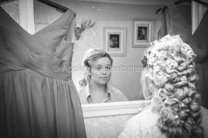 Appletree Photography - Kirsty & Charlie-29