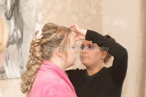 Appletree Photography - Kirsty & Charlie-3