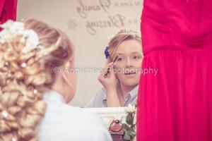 Appletree Photography - Kirsty & Charlie-32