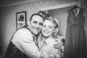 Appletree Photography - Kirsty & Charlie-34