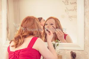 Appletree Photography - Kirsty & Charlie-36