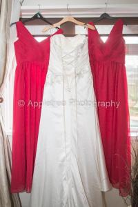 Appletree Photography - Kirsty & Charlie-4