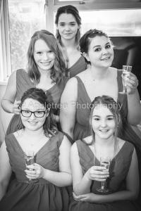Appletree Photography - Kirsty & Charlie-41