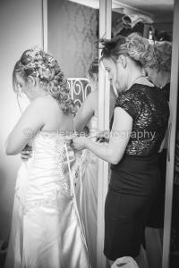 Appletree Photography - Kirsty & Charlie-45