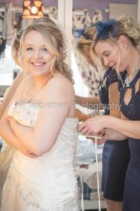 Appletree Photography - Kirsty & Charlie-46