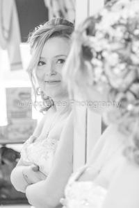 Appletree Photography - Kirsty & Charlie-47