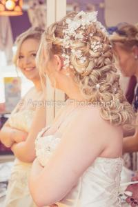 Appletree Photography - Kirsty & Charlie-48