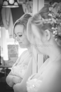 Appletree Photography - Kirsty & Charlie-49