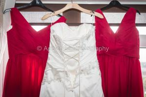 Appletree Photography - Kirsty & Charlie-5
