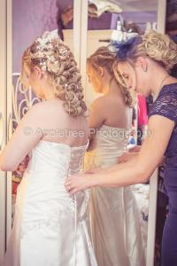 Appletree Photography - Kirsty & Charlie-50