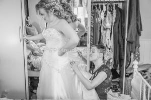 Appletree Photography - Kirsty & Charlie-52