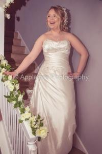 Appletree Photography - Kirsty & Charlie-54