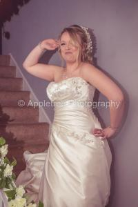 Appletree Photography - Kirsty & Charlie-55