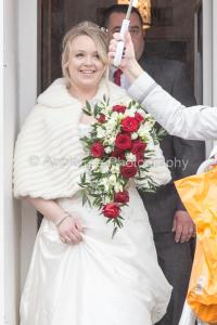 Appletree Photography - Kirsty & Charlie-57
