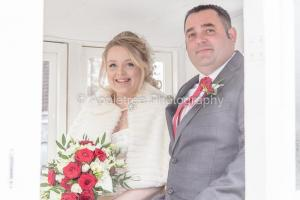 Appletree Photography - Kirsty & Charlie-60