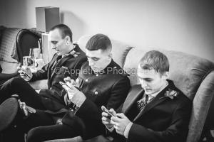 Appletree Photography - Kirsty & Charlie-63