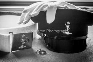 Appletree Photography - Kirsty & Charlie-70