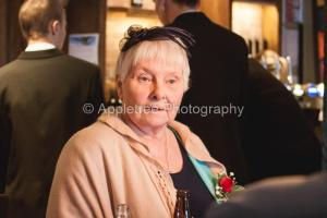 Appletree Photography - Kirsty & Charlie-73