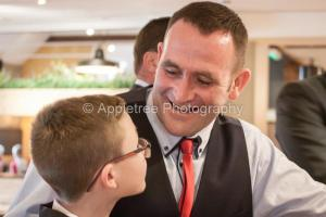 Appletree Photography - Kirsty & Charlie-77