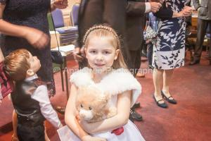 Appletree Photography - Kirsty & Charlie-79