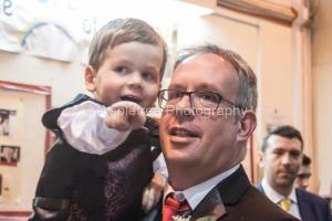 Appletree Photography - Kirsty & Charlie-80