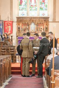 Appletree Photography - Kirsty & Charlie-81