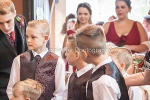 Appletree Photography - Kirsty & Charlie-84