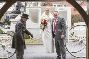 Appletree Photography - Kirsty & Charlie-88