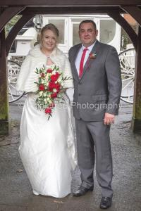 Appletree Photography - Kirsty & Charlie-90
